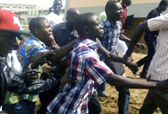 Côte d'Ivore – Divo: L'enterrement d'un planteur vire à l'affrontement dans un village