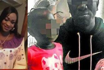 Sénégal : La Sénégalaise Maguette Mbengue égorgée par son mari, sous les yeux de leurs deux filles à Bilbao