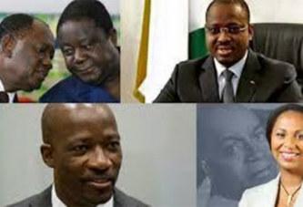 Tension électorale à l'horizon 2020 en Côte d'Ivoire: La PLEPCID mobilise l'église