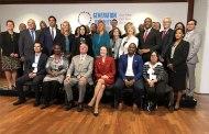 Education et formation de qualité: Tony Elumelu rejoint l'initiative 2030 du Conseil de l'ONU pour l'autonomisation des jeunes
