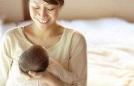 Avoir un enfant pourrait vous coûter 1.334 euros par mois