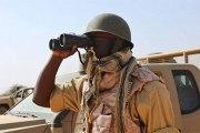 Lutte contre l'insécurité au Burkina : la ligue islamique pour la paix au Faso appelle les hommes politiques à parler le même langage