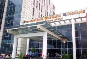 Gabon : privé de salaire depuis 15 mois, un journaliste se suicide