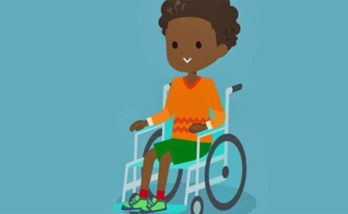 Les enfants handicapés vus comme une «malédiction» au Kenya