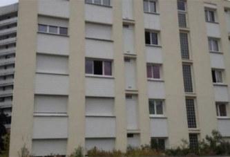 Côte d'Ivoire – Koumassi : Un jeune homme se tue en tombant d'un immeuble du haut duquel il urinait