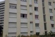Côte d'Ivoire - Koumassi : Un jeune homme se tue en tombant d'un immeuble du haut duquel il urinait