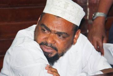 Des djihadistes tuent 12 personnes au Mozambique