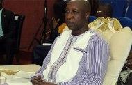 Situation nationale: Paul Kaba THIEBA rencontre l'Opposition politique demain