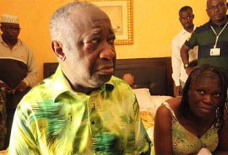 Toute la vérité sur le rôle de la France dans l'arrestation de Gbagbo