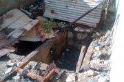 Côte d'Ivoire : Drame au quartier Kôkô, un garçonnet tué dans une fosse sceptique