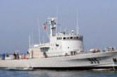 La marine royale marocaine tire sur un bateau de migrants : au moins un mort