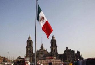 Mexique: 175 politiciens assassinés en une année