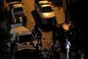Mexique: Un voleur de voiture s'enfuit avec le cadavre d'un homme de 80 ans