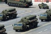 Les Armes Russes en Afrique: Voici le nombre de contrats signés en deux ans