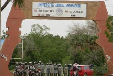 Niger: La rentrée toujours bloquée