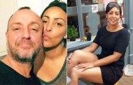 Il avoue à sa femme qu'il la trompe : elle le poignarde à 7 reprises