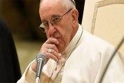 Allemagne/Scandale: Plus de 3 677 enfants abusés sexuellement par des prêtres