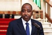 Côte d'Ivoire- CEI : Le premier ministre ruine les espoirs de l'opposition