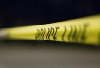 USA: une policière tue son voisin après s'être trompée d'appartement