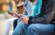 Taux de suicide élevé chez les jeunes : les smartphones mis en cause
