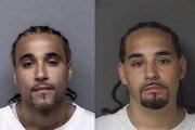États-Unis : Un homme confondu avec son sosie passe 17 ans en prison (photos)