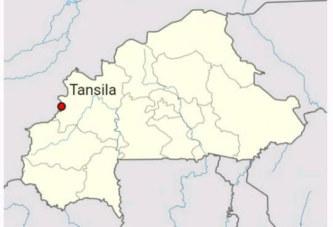 Burkina – Tansila: Un enseignant retrouvé pendu, sa sœur et une autre enseignante tués