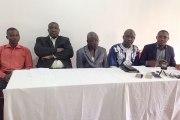 Burkina Faso: L'Unité d'Action de la Société Civile(UNAS) se positionne pour rassembler les OSC