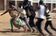 Ouagadougou: Deux femmes injustement lynchées à Saambtenga