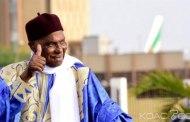 Sénégal : Pour son honneur et celui de sa famille, Wade réclame une enquête internationale sur son patrimoine