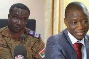 Procès du putsch manqué: Le colonel Sita Sangaré et l'expert informatique Younoussa Sanfo accusés de faux et usage de faux, de pillage de deniers publics