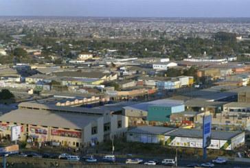 Zambie: hausse des critiques contre l'emprise de la Chine dans l'économie