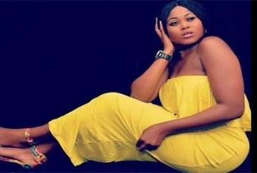 """Ghana: """"Les vrais hommes font un tour la nuit et s'endorment"""", dixit une actrice"""