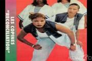 Côte d'Ivoire : Décès d'Antou du groupe Zouglou, «les copines» au CHU de Yopougon