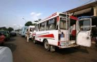 Côte d'Ivoire - Vridi : Un apprenti-chauffeur écrase son patron avec leur camion
