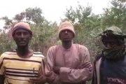 Nigeria: Un chef de Boko Haram exécuté par ses propres compagnons pour trahison
