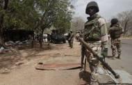 Nigeria : la colère monte après l'assassinat d'une humanitaire par Boko Haram
