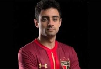 Brésil: Un footballeur de 24 ans retrouvé mort décapité avec les organes génitaux sectionnés