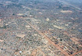 Le Burkina Faso dépasse les 20 millions d'habitants avec un taux de croissance à cadence intenable