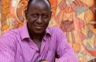Abdoulaye Cissé : quand Sankara avait coupé mon salaire