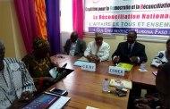 Position de Ablassé Ouédraogo sur le nouveau code électoral:  L'ADF/RDA, le CDP, la NAFA et UNDD s'en démarquent