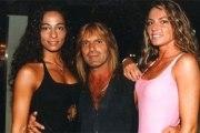 Maurizio Zanfanti, «l'homme aux milliers de conquêtes», meurt en plein ébat avec une escort-girl