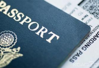 Afrique: L'Ethiopie accorde désormais des visas d'entrée à tous les voyageurs africains