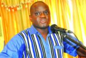 Adama Ouédraogo dit Damiss: «Damiss a reçu un million du général Bassolé, donc il est impliqué … Pourtant, l'ex-DG de la Police Lazare Tarpaga a reçu un million et du carburant…»