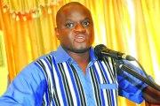 Procès du putsch manqué : « Il n'y a aucune gloire à être un instrument de vengeance politique par procuration. » Ouédraogo Adama ''Damiss'' au Parquet