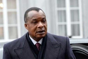 Le Congo veut mettre fin à l'absentéisme des fonctionnaires