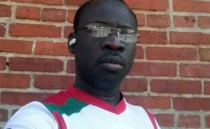 Usa: Décès du Burkinabè Idrissa Dermé  suite à une agression