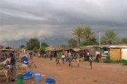 Burkina Faso: Série noire àDiébougou