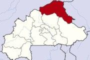 Burkina/ Essakane: plan de braquage ou enlèvement?