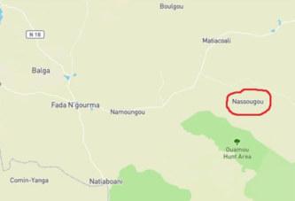 Burkina – Boguebandé( Est): le président d'une APE enlevé et tué par des hommes armés