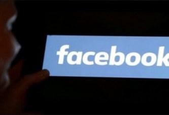 Etats-Unis : poursuites judiciaires lancées contre facebook